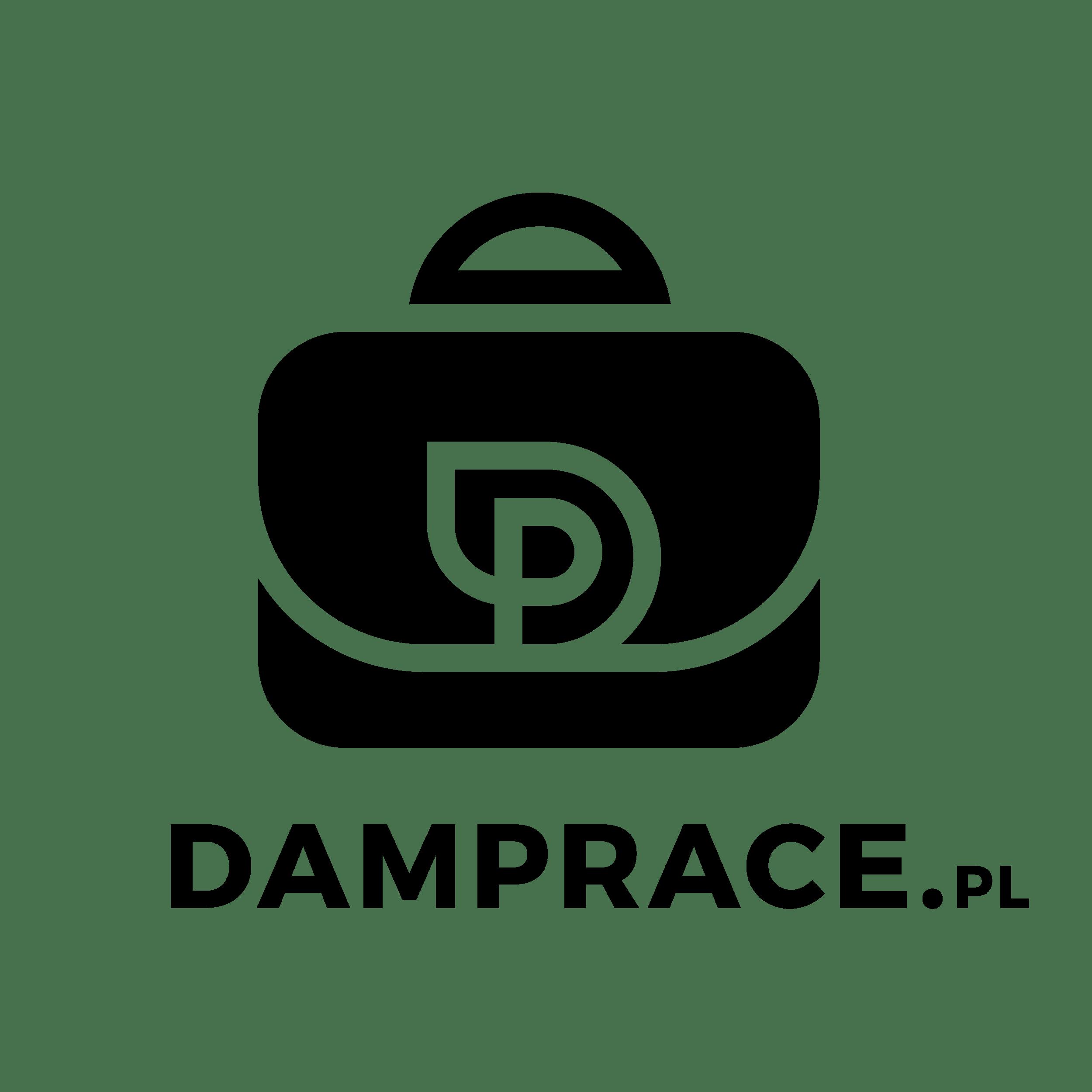 damprace_logo_black