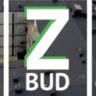 ZBUD1957