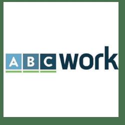 ABC Work