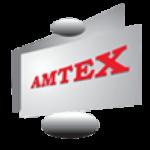 AMTEX Drukarnia Wielkoformatowa