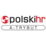 Polski HR A-Trybut S.A.
