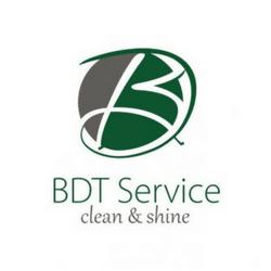 BDT Service Iwona Kulasza