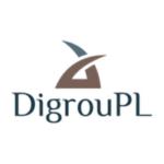 Digroupl Sp. z.o.o.