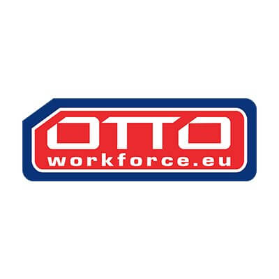 OTTO WORK FORCE POLSKA SP. Z O.O.
