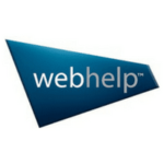 Webhelp Enterprise Sales Solutions s.r.o