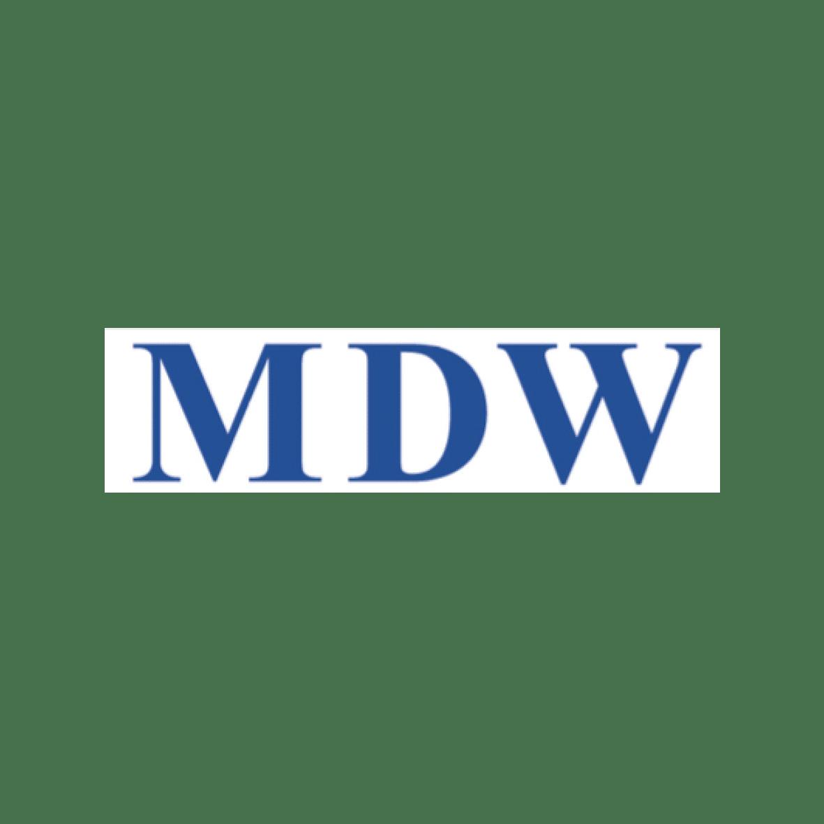 MDW Weischait Gmbh