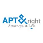 APT&RIGHT Attorneys-at-Law