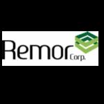 Remor-Corp Sp. z.o.o.