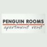 Penguinrooms - Apartamenty