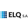 ELQ S.A.