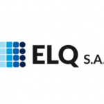 ELQ S.A.