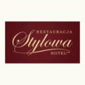 Hotel Restauracja Stylowa***