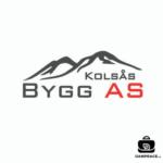 Kolsas Bygg Polen