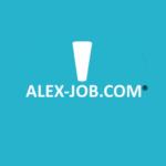 Alex-Job - Agencja Pośrednictwa Pracy
