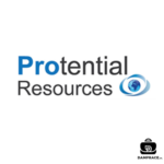 Protential Resources