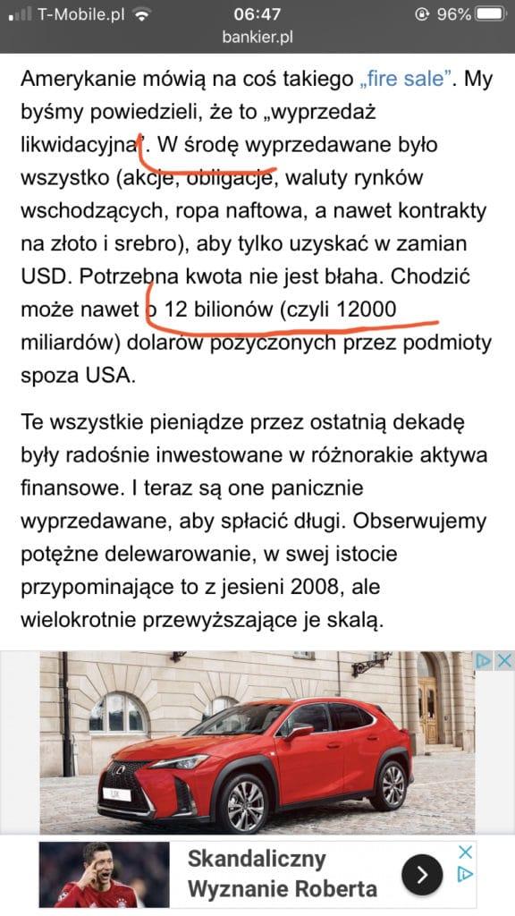 koronawirus-18-marca-2020-amerykanska-gielda-stracila-12-bilionow-dolarow