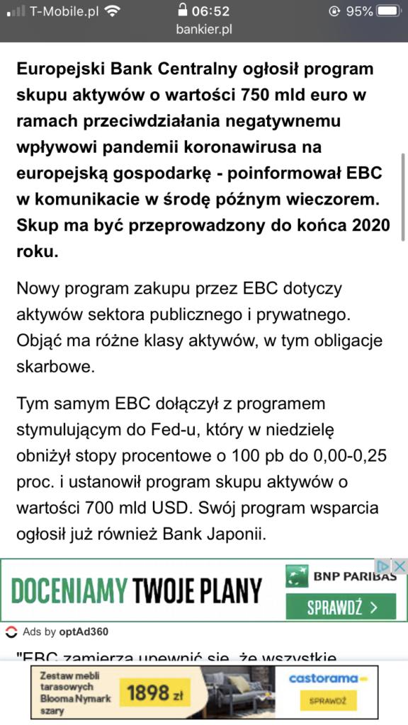 koronawirus-ebc-skupuje-aktywa-za-750-mld-euro