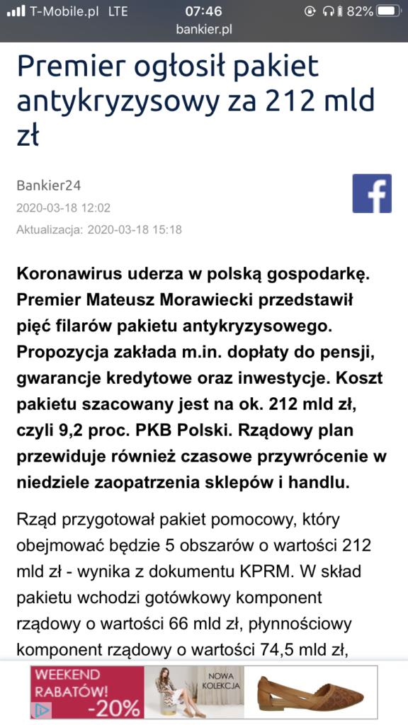 koronawirus-pakiet-antykryzysowy-w-polsce