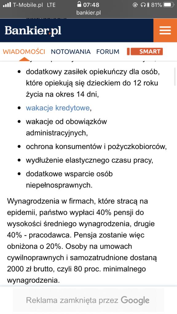 koronawirus-pomoc-dla-pracownikow-40-40-20