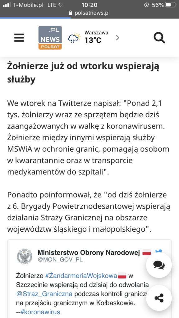 koronawirus-wsparcie-zolnierzy-wojska-polskiego