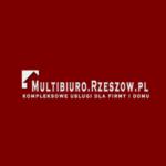 Multibiuro Rzeszów Sp. z o.o.